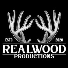 Realwood Productions